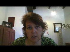 20161001 vlog Deborah Roberts