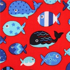 1000 images about fabric for kid 39 s rooms on pinterest for Horse fabric for kids