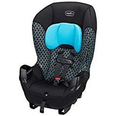 1be90804d25d 34 Best Blue Infant And Booster Car Seats images
