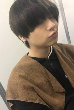 Japanese Boy, My Crush, Best Actor, Crushes, Actors, My Love, Celebrities, People, Bible