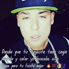 Frases Cosculluela ♛ (=R=) @coscu_frases Instagram photos | Websta