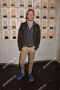 Laurence Fox, Cop Show, Thursday, Oxford, Bomber Jacket, Actors, Film, Sexy, British People