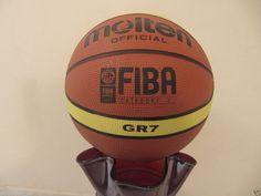 molten basketball wholesale 5 Balls  GR7  official FIBA Indoor/outdoor + GIFT #molten