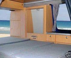 car klinik uelzen heiko sch fer sprinter pinterest. Black Bedroom Furniture Sets. Home Design Ideas