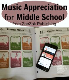Online Middle School, Middle School Music, Teaching Music, Music Teachers, Music Education, Physical Education, Music Activities For Kids, Movement Activities, Kids Learning