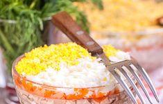 www.anews.com p 66481929-dieticheskij-salat-mimoza-s-tuncom amp