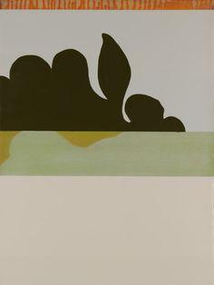 Sarah Hinckley via Emily Amy Gallery