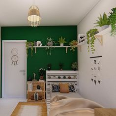 You have not watched the NEW video of the board yet Drag your finger to the side Minimal House Design, Minimal Home, New Room, Diy Design, Design Ideas, Dream Bedroom, Decoration, Boho Decor, Farmhouse Decor