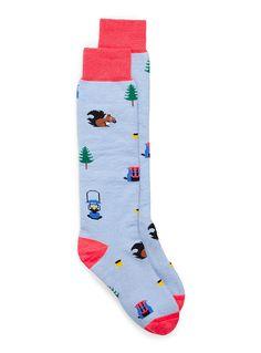 Simons Socks, Sock, Stockings, Ankle Socks, Hosiery