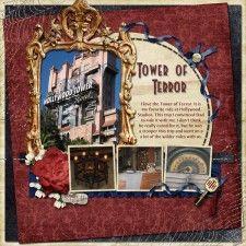Tower-of-Terror-web.jpg