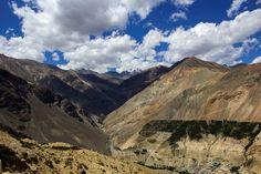 REDiaries: Tabo, Himachal Pradesh.