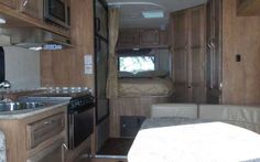 2016 New Gulfstream Conquest W6237D Class C in Florida FL.Recreational Vehicle, rv, Travelcamp is a leading online retailer of New & Pre-Owned RVs. For over 30 Years the team at Travelcamp have sold over 25,000 RVs nationally. If you own an RV or are in need of RV related services, are looking to buy an RV, or even interested in selling your RV, Travelcamp is your one stop shop. Travelcamp representatives enjoy the RV lifestyle first hand, and are more than passionate about providing the…
