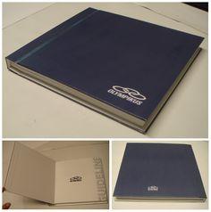 Guidebook Olympykus