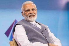Mann Ki Baat LIVE Prime Minister Narendra Modi to Address the Nation at 11 am Today - News18 #757Live