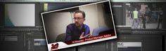 NAB 2014: Adobe's Al Mooney Breaks Down the New Premiere
