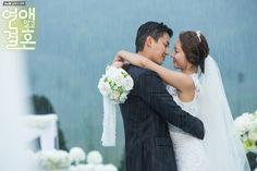 100 free japanese dating