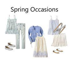 Girls Spring Occasions Gap, Spring, Girls, Image, Fashion, Toddler Girls, Moda, Daughters, La Mode
