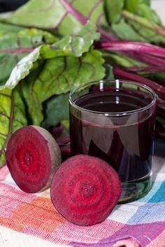 4 Juicing Recipes fo     4 Juicing Recipes for a Healthier Energy Boost  https://www.pinterest.com/pin/17310779794321680/  Also check out: http://kombuchaguru.com