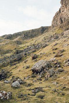 Old Man of Storr — Isle of Skye in Scotland — Haarkon Adventures Photography Workshops, Landscape Photography, Travel Photography, Black Shed, Fairy Pools, Photo Pattern, Skye Scotland, Slow Travel, Before Us