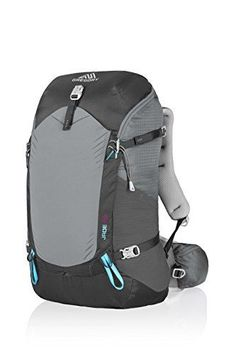 e5fa943f5e12 100 Best Gifts For Hikers • The Adventure Junkies Best Hiking Gear