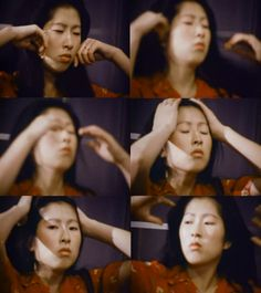"""nefertiti: """" PEOPLE YOU SHOULD KNOW - AKIKO YANO Akiko Yano is one of music's greatest hidden treasures. This post's unexpected popularity thrilled me - she rarely gets substantive focus. Singer,..."""