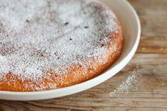 I want a Vitamix sooooo bad! I could make my own powdered sugar, healthier versions - less carbs! :-)