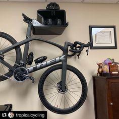 Awesome customer feedback photo of the bike shelf Dahanger Bicycle Storage, Bicycle Rack, Bike Wall Mount, Bike Shelf, Customer Feedback, Cool Bicycles, Biking, Storage Solutions, Space Saving