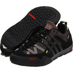 Adidas Terrex Solo