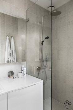 Handicap Bathroom, Laundry Room Bathroom, Bathroom Toilets, Small Bathroom, Bathrooms, Toilet Plan, Lets Stay Home, Toilet Design, Bathroom Inspiration