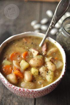 Soup Recipes, Recipies, Cheeseburger Chowder, Good Food, Brunch, Food And Drink, Veggies, Menu, Cooking