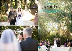 //wwcdn.weddingwire.com/static/vendor/360001_365000/361494/1404764790350-naples-zoo-2013-hunter-ryan-photo-4531.jpg