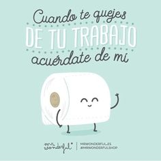 No te quejes #compartirvideos #funnypictures #watsappss