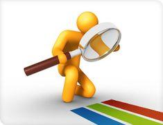 site analiz linki ile sitenizin analizini kolay bir şekilde yapabilirsiniz. #site #siteanaliz #analiz http://web.analiz.im/site-analiz