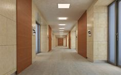 Led panel Led Panel, Room, Furniture, Home Decor, Bedroom, Decoration Home, Room Decor, Rooms, Home Furnishings