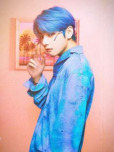 You are in the right place about bts jimin Here we offer you the most beautiful pictures about the bts vmin you are looking for. Bts Taehyung, Bts Bangtan Boy, Daegu, K Pop, Foto Bts, Bts Boyfriend, Bts Kim, V Bts Cute, V Bts Wallpaper