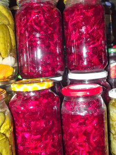 Best Freeze Dried Food, Freeze Drying Food, Enjoy Your Meal, Jam And Jelly, Home Canning, Polish Recipes, Vegetable Drinks, Russian Recipes, Healthy Eating Tips