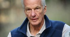 Jorge Lemann is behind some of America& most iconic consumer brands. Jorge Paulo Lemann, Wealthy People, Rich People, Successful People, Gq, Cult Of Personality, Malia Obama, Show Me The Money, Shopping