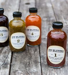 NW Elixirs online store, e-commerce store — NW Elixirs: Spicy Cooking Sauce Hot Sauce Recipes, Spicy Recipes, Cadeau Parents, Cooking Sauces, Unique Recipes, Hot Sauces, Nom Nom, Tasty, Delicious Food