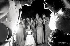 Vejo a lua no céu - Blog - Site do fotógrafo de casamento no abc Cido Ribeiro