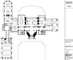 Robert A M Stern Sirulnick Residence Ny The Planarchitectural Digesthome