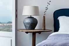 Alexander Waterworth Interiors - House & Garden 100 Leading Interior Designers