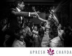 Asian Wedding Photographers London: Indian, Hindu Wedding Photography, Sikh Wedding Photography - the grove watford wedding photographers: