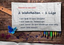87 best Lehreralltag images on Pinterest in 2018 | Educational ...