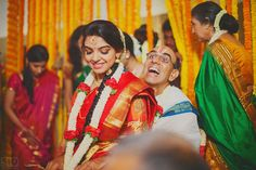 Katha Weddings Creative Wedding Planner,Photo Credits of Malavika and Ashwin Wedding Frames, Wedding Photos, Online Wedding Planner, Hi Five, Wedding Vendors, Weddings, Fairy Lights, Photo Credit, Wedding Planning