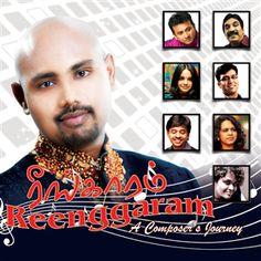 Image result for Tamil album covers Album Covers, India, Music, Image, Muziek, Musik, Songs