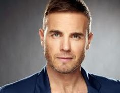 Gary Barlow Could Be Back As X-Factor Judge UK - http://tickets.ca/blog/gary-barlow-back-x-factor-judge-uk/