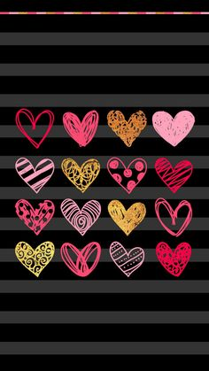 Mucho amor wallpaper quotes, heart wallpaper, black wallpaper, cellphone wallpaper, wallpaper for Wallpaper For Your Phone, Heart Wallpaper, Love Wallpaper, Cellphone Wallpaper, Screen Wallpaper, Wallpaper Quotes, Iphone Wallpaper, Black Wallpaper, Cute Backgrounds
