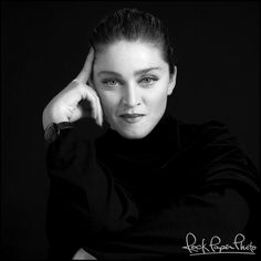 Madonna Rare, Madonna Music, Madonna 80s, Steve Buscemi, Boardwalk Empire, Divas, Madonna Fashion, Georgia, La Madone