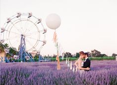 Bear Flag Farm |Bay Area Venues | Estate Weddings and Events @Krys Suarez One of us needs to get married here!