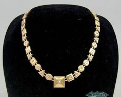 Fashion Jewelry Designers